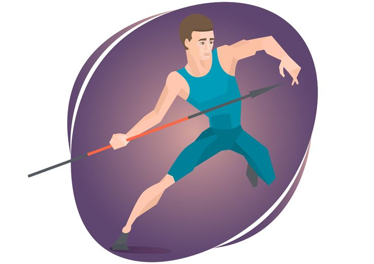 #2016, #activity, #approval, #athlete, #athletic, #background, #brazil, #champion, #character, #competition, #concept, #courage, #determination, #event, #field, #focus, #graphic, #illustration, #isolated, #junior, #male, #motivation, #olimpic, #olimpic_games, #olympic, #perseverance, #power, #province, #run, #sign, #silhouette, #spear, #strength, #strong, #summer, #summer_games, #symbol, #target, #throw, #thrower, #throwing, #vector, #rio,
