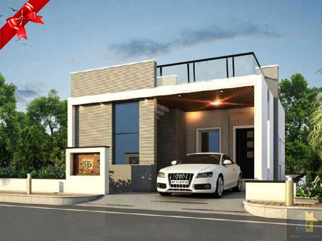 Small House Elevation Designs Front Elevation Designs House Outside Design Beautiful Small Homes