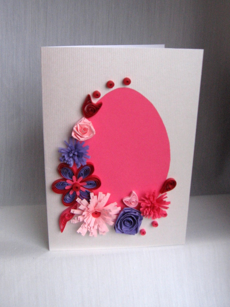 Hobbies And Crafts On Pinterest