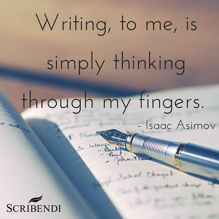 Best Grammar Writing And Book Quotes Images On