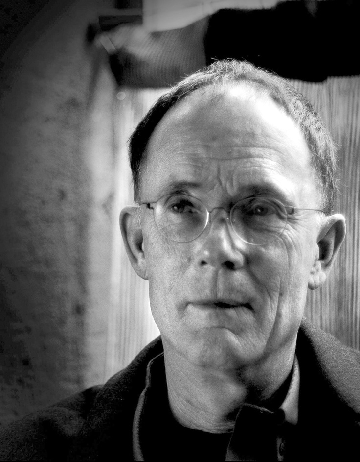 william gibsons neuromancer cyberspace William gibson is a science fiction writer and one of the pioneers of the cyberpunk movement with novels such as neuromancer this website uses cookies for analytics, personalization, and advertising.