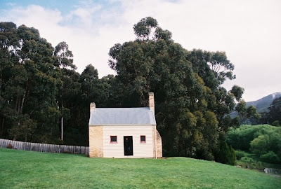 19 best australasian wills and probate indexes images on pinterest a house in tasmania sadly one australian state i will not be able to visit on this trip solutioingenieria Image collections