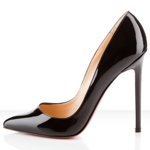 Comprar Christian Louboutin Outlet