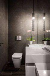 Les 25 meilleures idées de la catégorie Salle de bain algerie sur ...