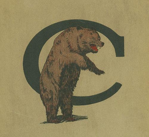 85 Best Images About Cincinnati Bearcats On Pinterest