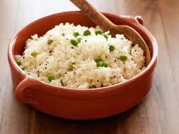 「rice」の画像検索結果