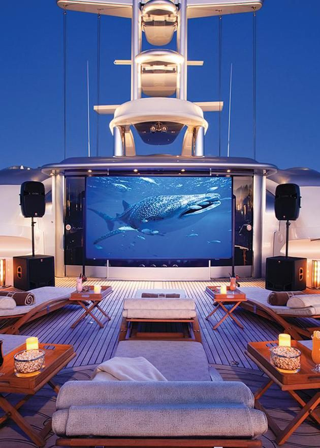 Check this amazing yacht. For more great yacht pictures, or to get info about this model, visit www.luxurysafes.me/blog/ http://www.jetradar.fr/flights/Greece-GR/?marker=126022.viedereve