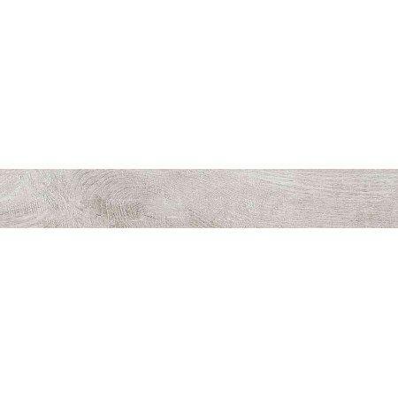 Tabula Fog Керамогранит 15х100  Rondine Group