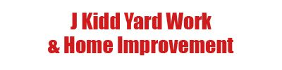 Do you want to hire a trustworthy lawn maintenance company that operates in Lincoln, RI? If this is so, look no further than J Kidd Yard Work & Home Improvement. We are prepared with the finest materials, products, and equipment to make your dream a reality in no time. Just contact us today to make sure you hire the right landscape maintenance company in town!