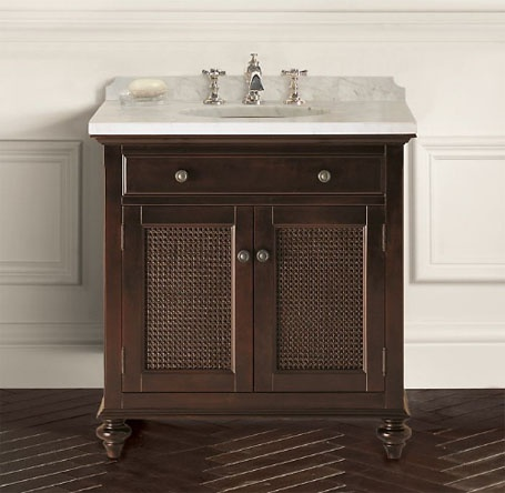 17 Best images about Bathroom on Pinterest | Traditional bathroom ...