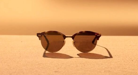 RayBan sunglasses More than 50% off! click to come online shopping!