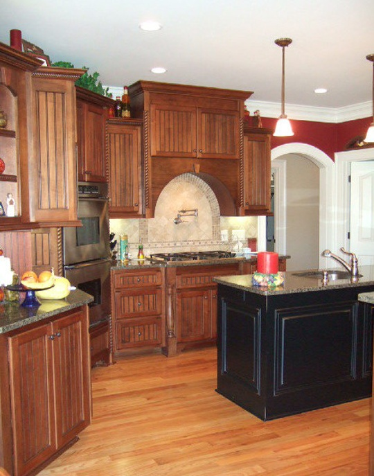 14 best a a new floor plan images on pinterest covered for Custom home builders gainesville ga