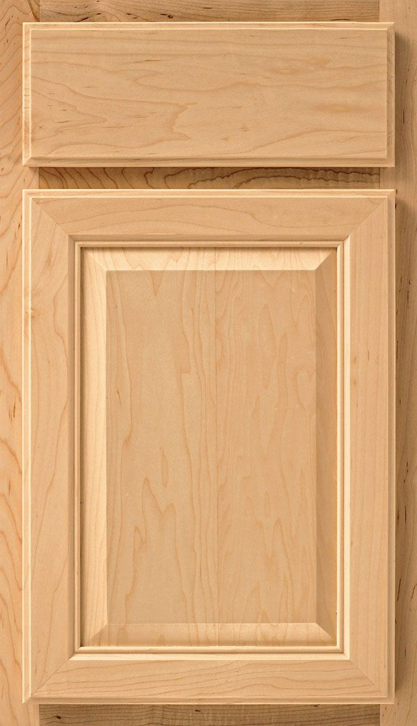 111 Best Cabinets Images On Pinterest Bathroom Cabinets Cabinet