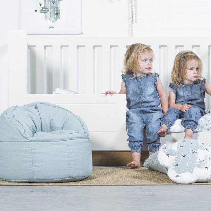 Die besten 25+ Sitzsack für Kleinkinder Ideen auf Pinterest DIY - der sitzsack trendy und super bequem