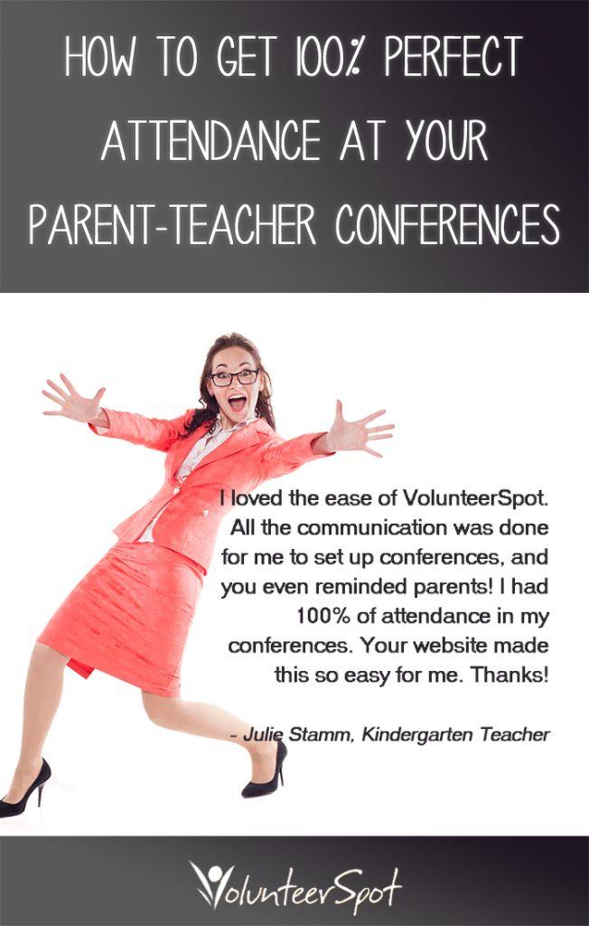 1000 Images About Parent Teacher Conferences On Pinterest