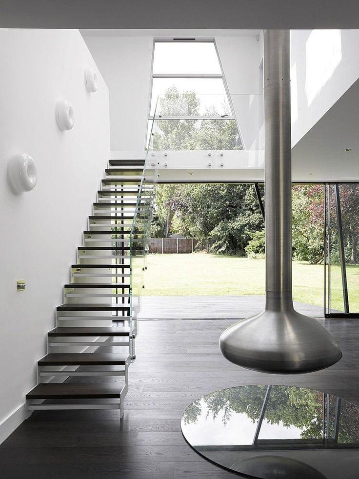 Trish House by Matthew Heywood http://www.homeadore.com/2013/08/15/trish-house-matthew-heywood/