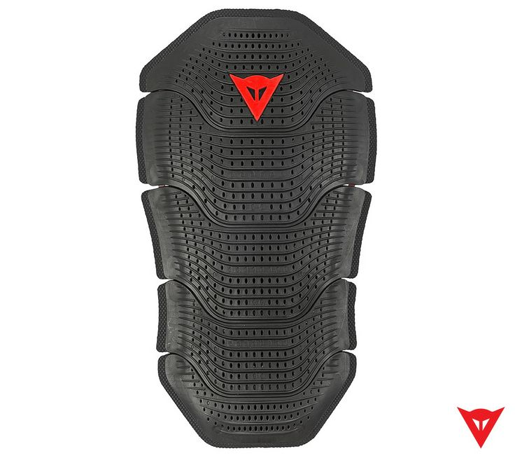 Dainese Back Protector Manis G2