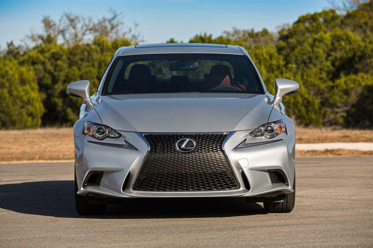 2015 Lexus IS350 F Sport Lexus, Japanese cars, Car and