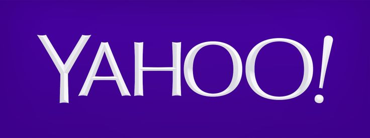 #Yahoo New #Video Platform Features we can expect