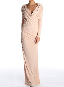 Dresses for Women Over 50 | Glamour over 50 – where can I find a fabulous long dress for a ...