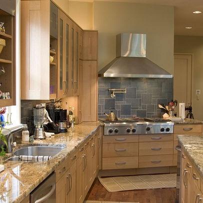 Best Kitchen Images On Pinterest Kitchen Ideas Kitchen And