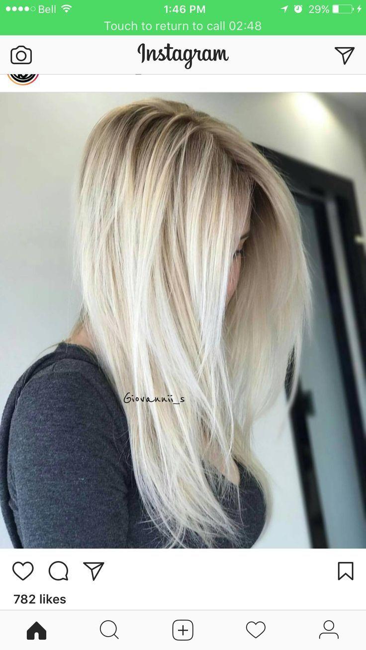 @natalia_vozna