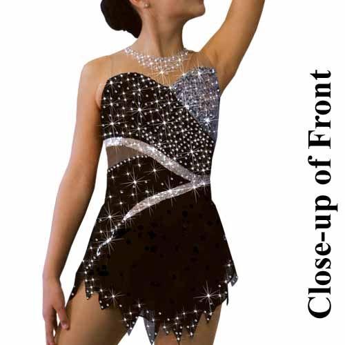 Dress of the Week #75-95