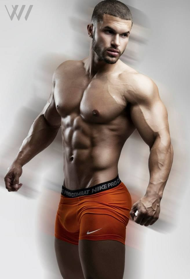Gay submissive blog