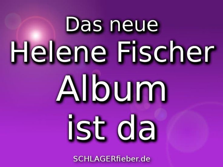 25 best ideas about helene fischer cd on pinterest. Black Bedroom Furniture Sets. Home Design Ideas