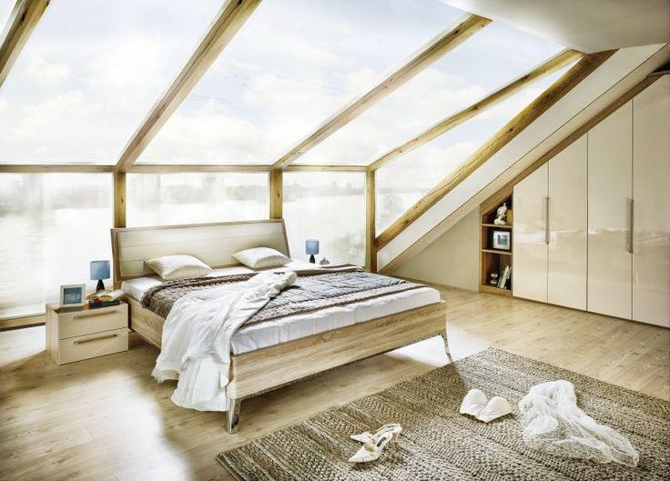 Las 25 mejores ideas sobre Nolte Möbel en Pinterest Nolte - nolte möbel schlafzimmer