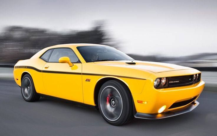 2014 Dodge Challenger 2014 Dodge Challenger Srt8 – Top Car Magazine