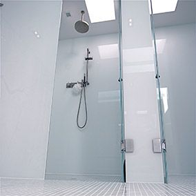 NZ Glass is the only a reputed glass agency where you get the best solutions for double glazing NZ.