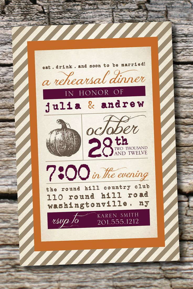 halloween party invite wording gangcraft net. free printable ...