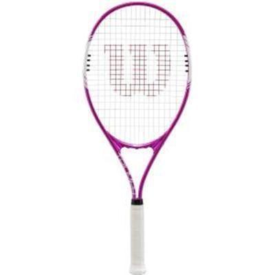 Wilson Racquet Sports - Triumph