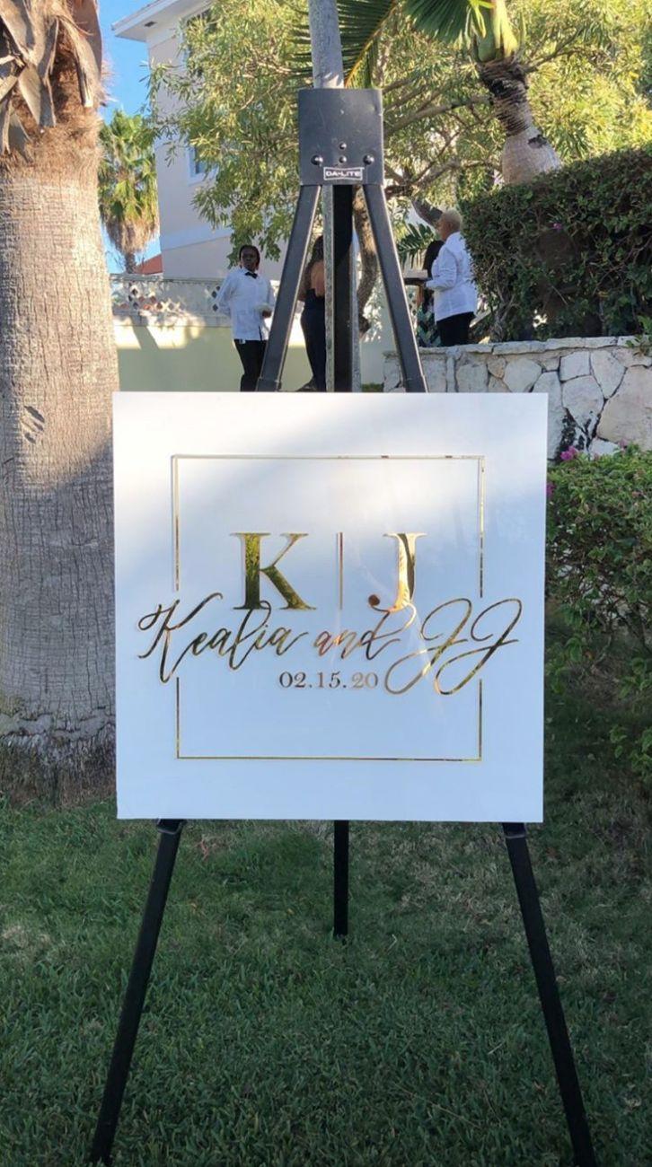 JJ Watt Ties the Knot! NFL Star Marries Kealia Ohai in the
