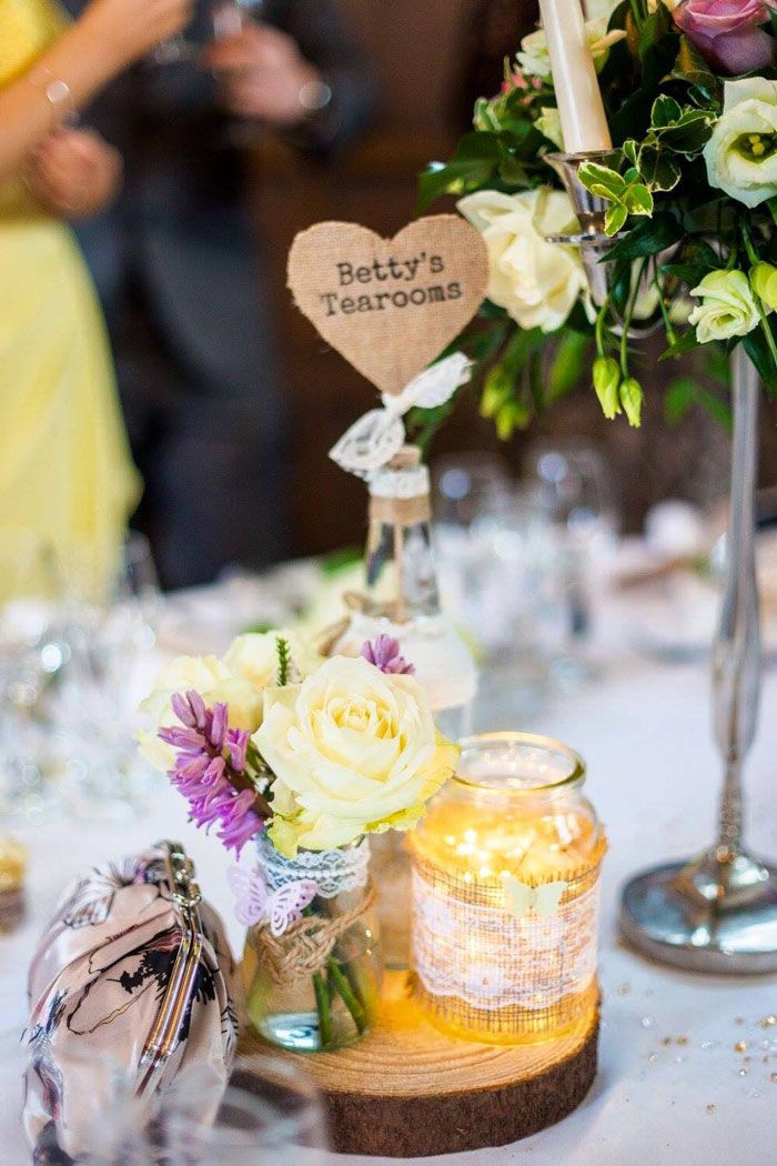 A colourful spring wedding in York: James & Cheryl Tanner | weddingsite.co.uk