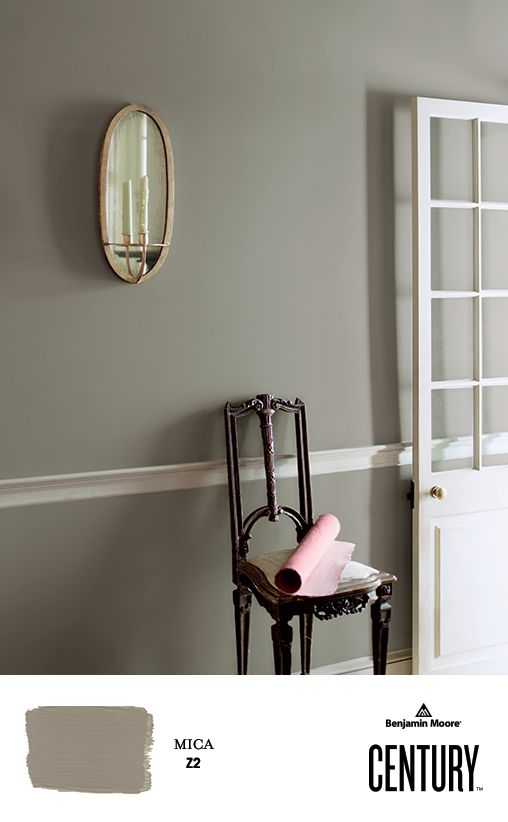 36 best experience century images on pinterest paint colors paint colours and benjamin moore. Black Bedroom Furniture Sets. Home Design Ideas