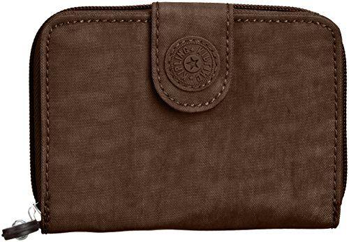 Kipling Women's New Money Wallet K1389102M Rusty Khaki Kipling http://www.amazon.co.uk/dp/B00J118SDU/ref=cm_sw_r_pi_dp_v7FRtb1C55KHSBAZ