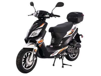 Shop for SCO114 50cc Scooter - Lowest Price, Great Customer Support, Free PDI…
