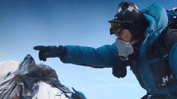 Everest film - Cerca con Google