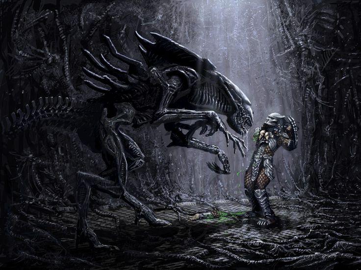 Alien vs Predator 2 | Free Full Version Games | Download Games | PC Games