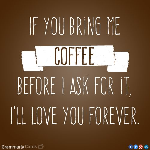 Coffee Maker Funny Taste : 17 Best images about It s all about the coffee.... on Pinterest Coffee love, Drinks and Coffee