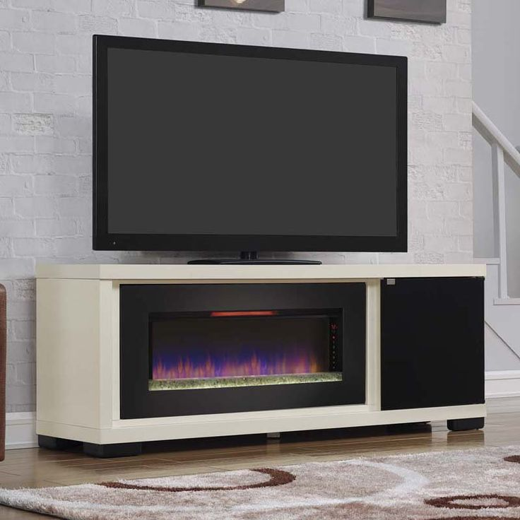 Best 25+ Electric fireplaces clearance ideas on Pinterest | Big ...