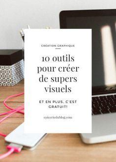 best 25 cv secretaire ideas on pinterest emploi. Black Bedroom Furniture Sets. Home Design Ideas