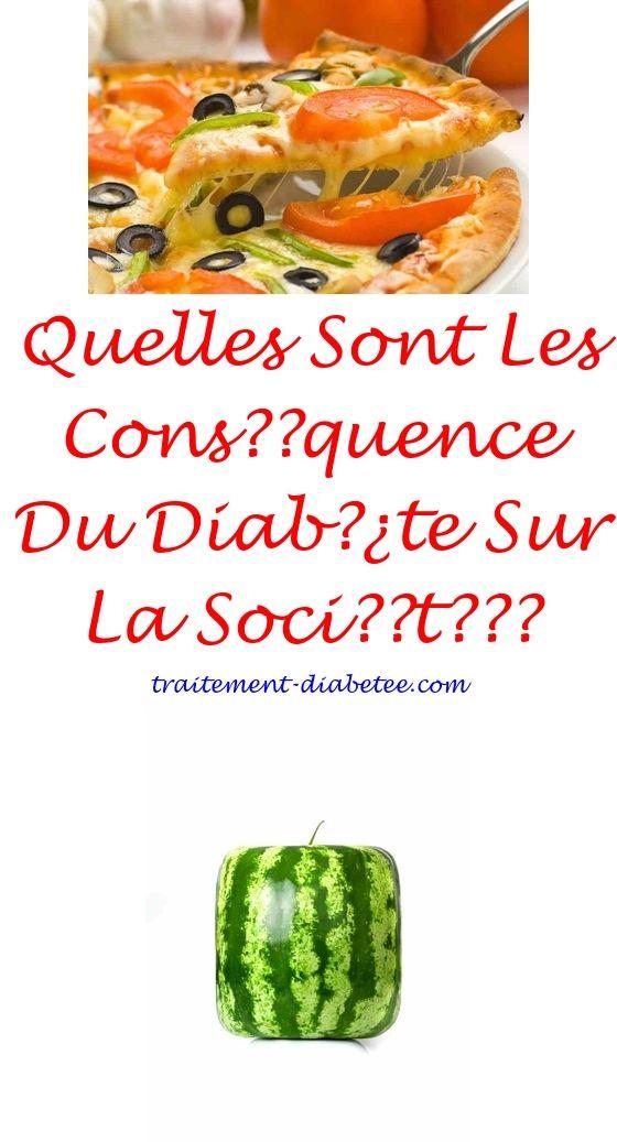 diabete hyper tension avc - avancee pour le diabete.les parametres � suivre chez le diabete le diabete de type 1 c est pas sorcier diabete et probleme pulmonaire 1505010453