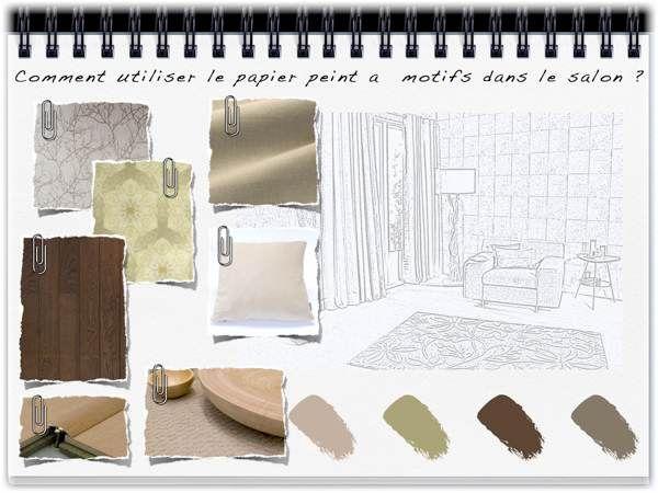 les 81 meilleures images du tableau planches tendance d co sur pinterest planche tendance deco. Black Bedroom Furniture Sets. Home Design Ideas