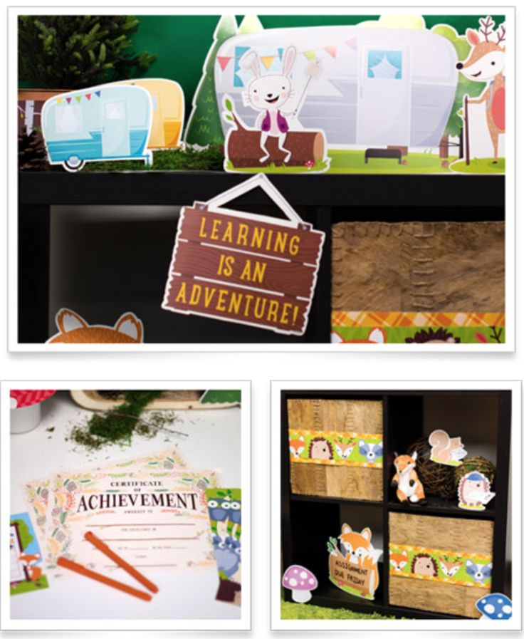 Hedgehog Classroom Decor : Best images about woodland friends on pinterest