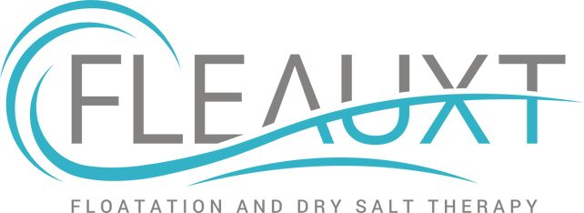Fleauxt, Floatation Therapy, Dry Salt Therapy, Sensory Deprivation, Float Tanks, Float Rooms