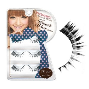 Eyemazing Eyelash No.301