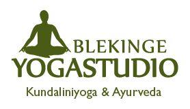 Mungbönsgryta   Blekinge Yogastudio   Karlskrona, Ronneby, Karlshamn